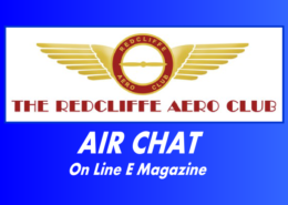 airchat_feature_image