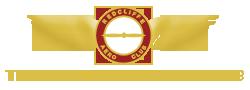 Redcliffe Aero Club